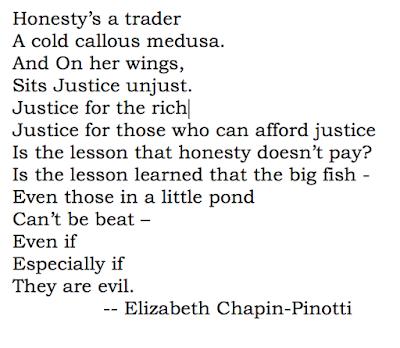 Elizabeth Chapin-Pinotti