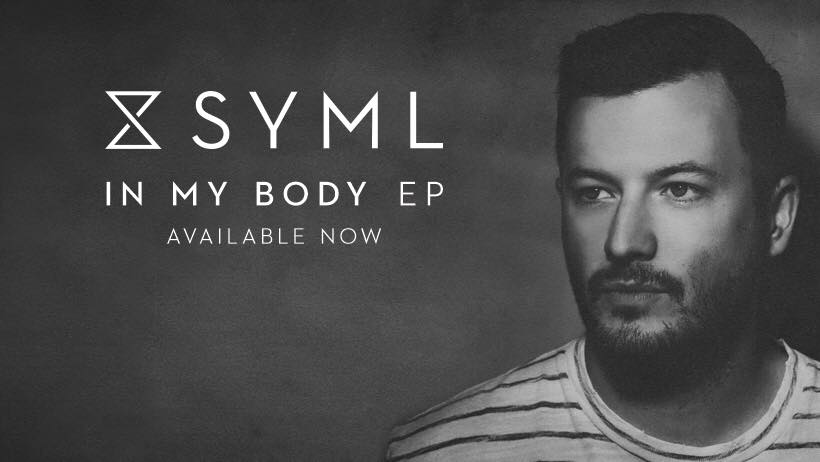 indie obsessive body syml song review