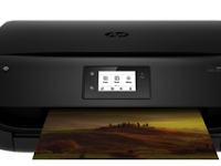 HP Envy 4516 Drivers Download