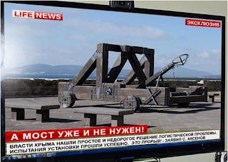 """Апелляционный суд отказался отменить арест и залог в 450 млн гривен для экс-замглавы """"Нефтегаза"""" Кацубы - Цензор.НЕТ 7337"""