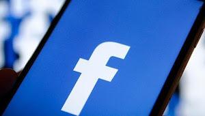 Awas! 50 Juta Akun Facebook Dibobol, Ini yang Harus Diwaspadai Pengguna Instagram