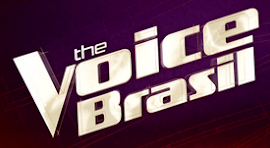 THE VOICE BRASIL: 9ª TEMPORADA