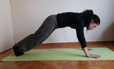 plank-fitness