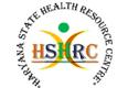 HSHRC Recruitment