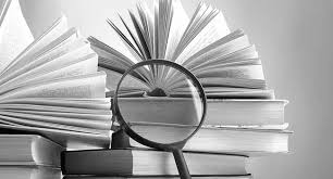 2 types of research: basic research and applied research