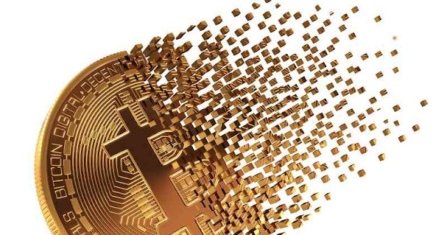 Mengapa-Harga-Bitcoin-Turun-Tajam?