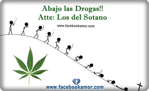Imágenes De Marihuana Con Frases Para Facebook