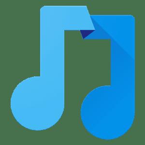 Shuttle+ Music Player 1.6.7 Final APK