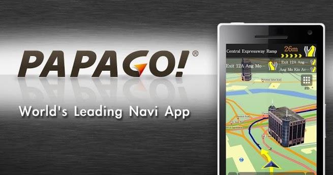 Naver papago translate 1. 2. 9 apk download by naver corp. Apkmirror.