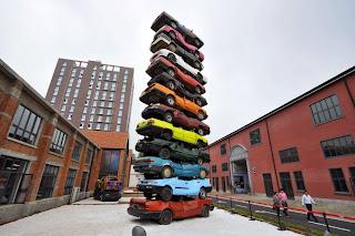 Otkup polovnih automobila u Nišu