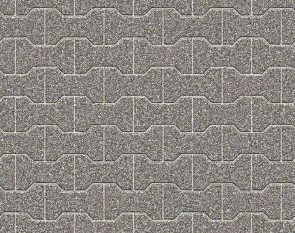 High Resolution Seamless Textures Seamless Pavement