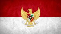 10 Fakta Unik Tentang Indonesia, Wajib Baca Gan!