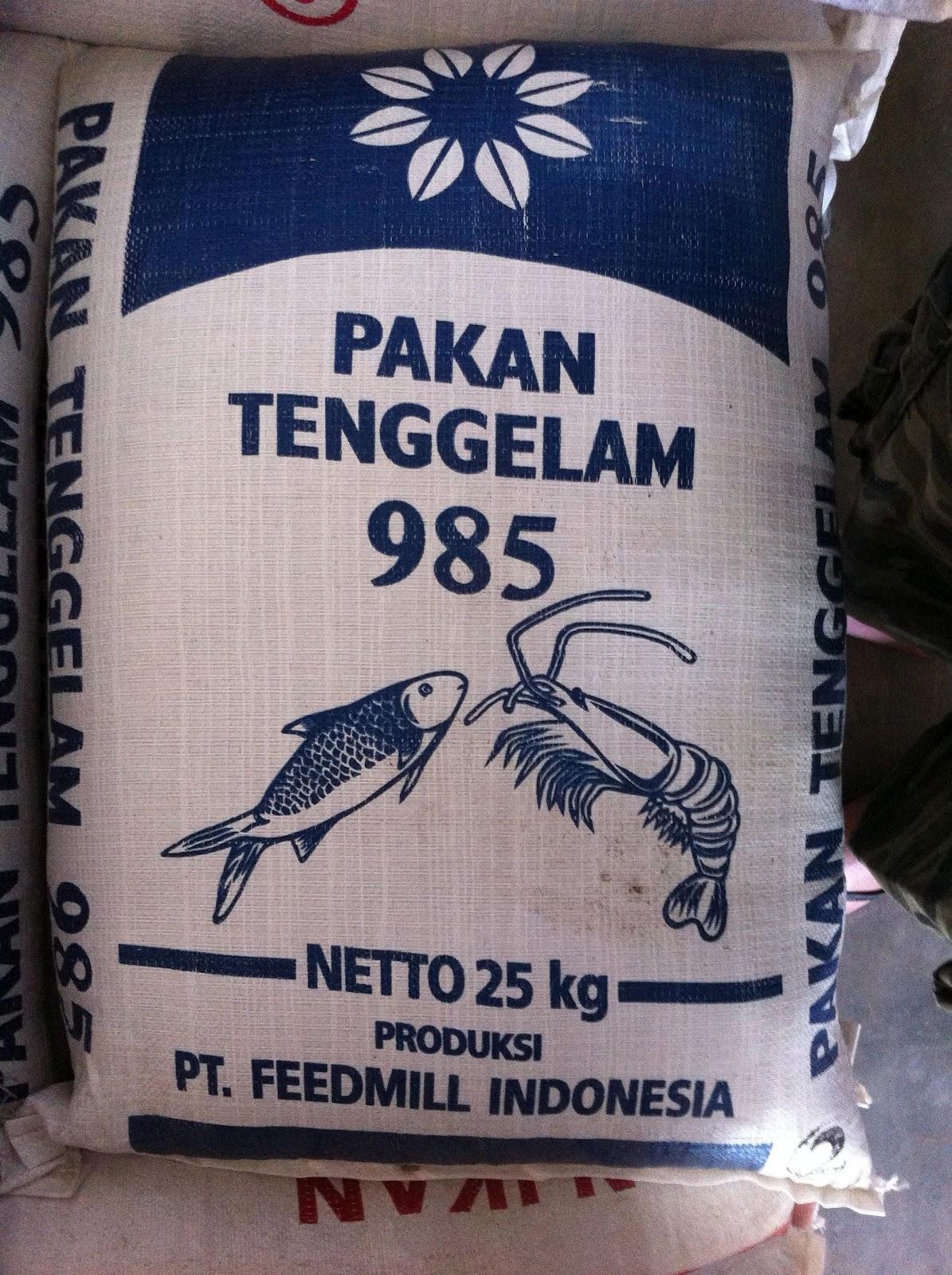 Info Daftar Harga Jagung Per Kg di Berbagai Wilayah Indonesia