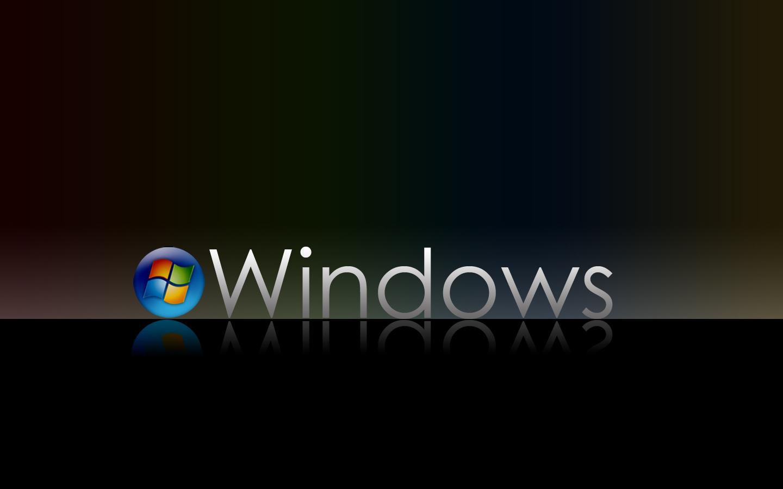 https://2.bp.blogspot.com/-YMAY8gtRU9I/Tnx7Ah_mC2I/AAAAAAAAB-I/IX5zm_6AzLE/s1600/windows_reflect_2_0_color_by_fakk2.jpg