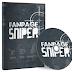 Download Fanpage Sniper | CPA Tools