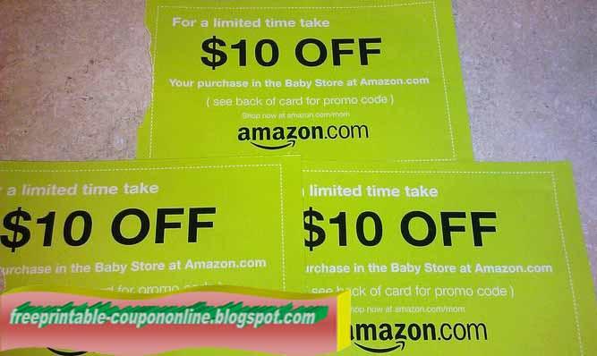 amazon discount code singapore