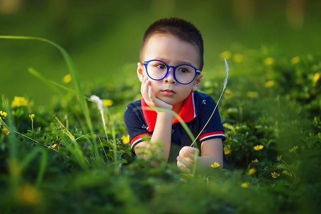 Tidak Ada Anak Yang Sempurna, Begitupun Anak Kita : Jangan Katakan Sebaliknya