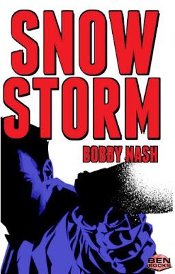 Snow%2BStorm%2Bfront%2Bcover%2Bprint%2Bweb.jpg