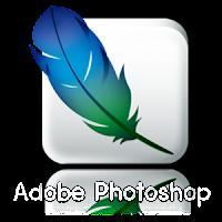 Photoshop: бесплатный редактор изображений онлайн
