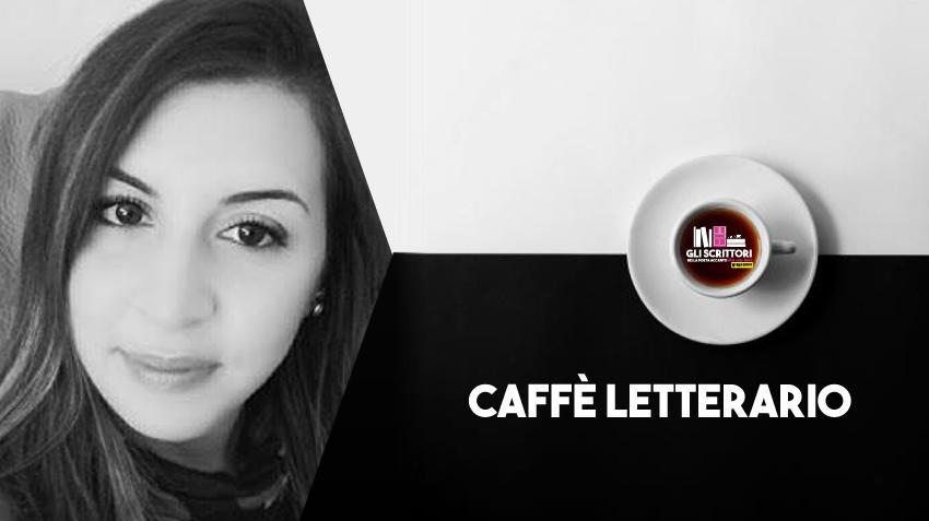 Scrittori: intervista a Letizia Falzone