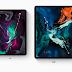 2018 Spesifikasi iPad Pro terbaru