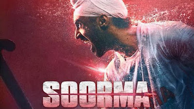 Soorma Movie Images, Latest Wallpapers