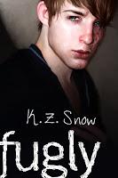 Review: Fugly by K.Z. Snow