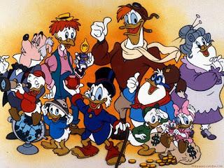 http://conejotonto.com/series-animadas/ducktales-pato-aventuras/