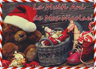 felicitari de mos nicolae cadouri de mos nicolae ghetuta lui mos nicolae cu mesaje de mos nicolae