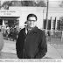 Sentencian a ex funcionario municipal por malversación de caudales públicos