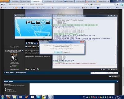 Pcsx2 plugins pack all plugins