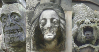 Good Night Tweeters. No Bad Dreams.