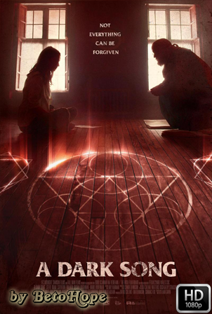A Dark Song [1080p] [Latino-Ingles] [MEGA]