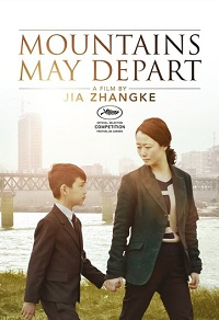 Watch Mountains May Depart Online Free in HD