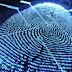 Let's Encrypt : le Web chiffré gratuit désormais reconnu par les principaux navigateurs