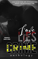 Love, Lies & Crime Anthology Review