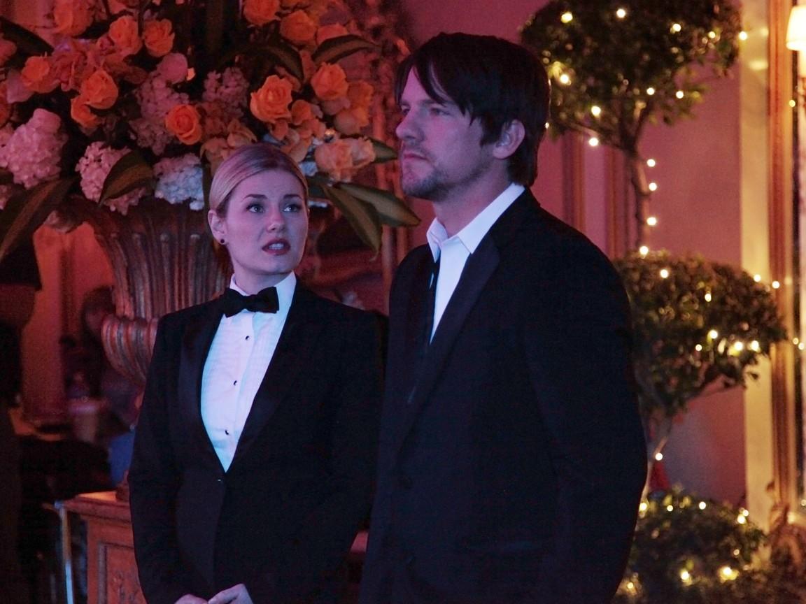 Happy Ending - Season 2