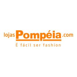 Cupons de Desconto e Ofertas Lojas Pompéia