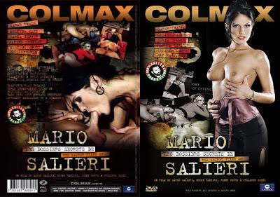 mario salieri free movies