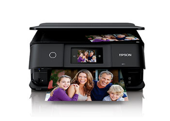 Epson XP-8500 Printer Driver Downloads & Software for Windows