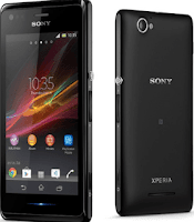 Sony-Ericsson-Xperia-Flash-Tool-Without-Box