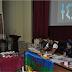 تنظيم مسابقة للقراءة والإملاء والخط باللغة الأمازيغية للاطفال بمدينة نالوت بليبيا