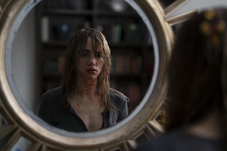 Into The Dark - Season 1 Episode 4 Online for Free - #1