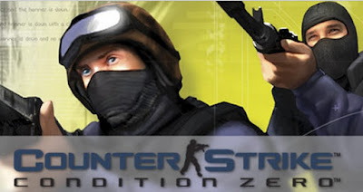 Counter Strike Condition Zero Game Free Download