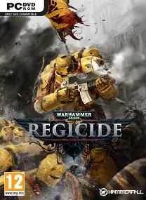 warhammer-40000-regicide-pc-cover-www.ovagames.com