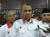 Tahanan Dipersulit Shalat, Kapolres Jakbar Dilaporkan ke Komnas HAM