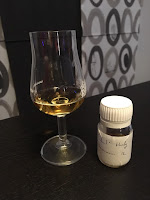 Plantation Rum – Single Cask « Belux Tour 2018 » – Panama – 12 ans – cask 01 – 46,2%