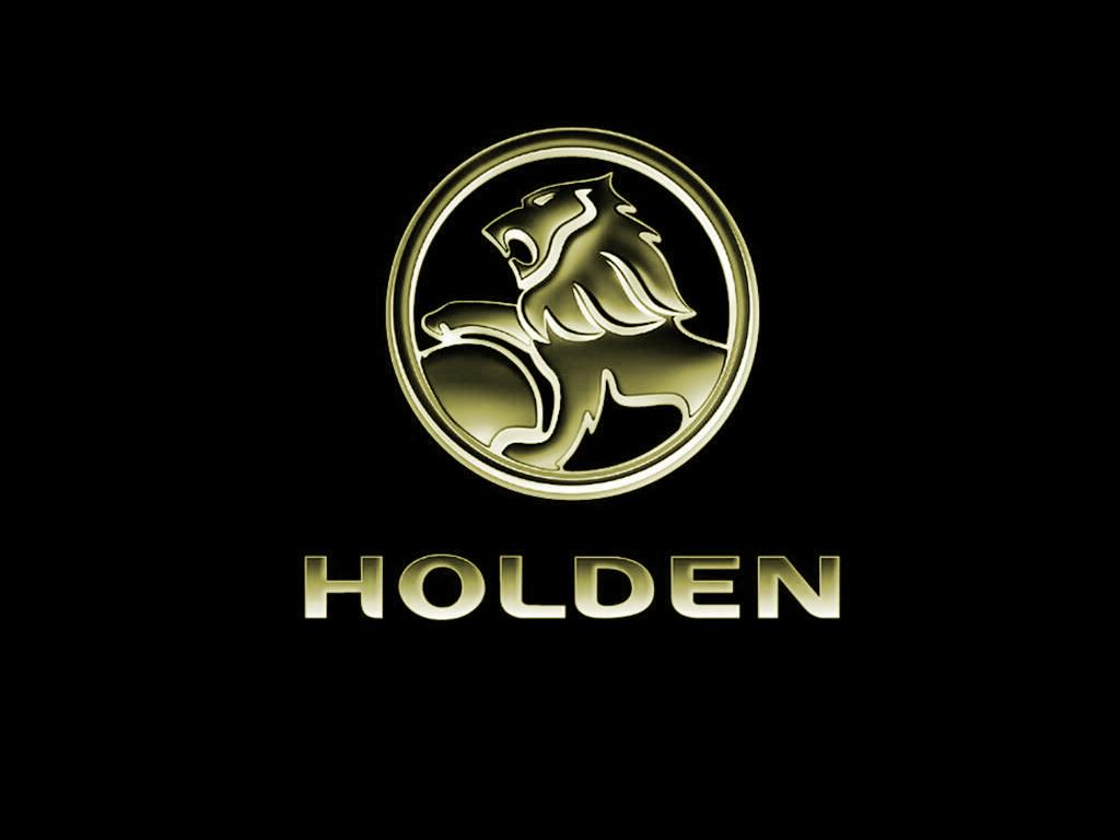 Holden logo cars logos - Car logo wallpapers ...