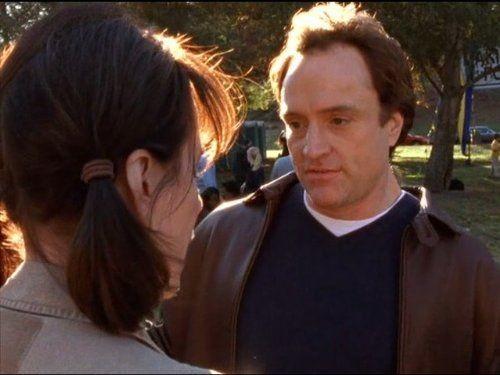Malcolm in The Middle - Season 3 Episode 12: Company Picnic (2)