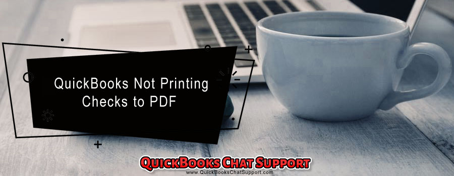 Quickbooks missing component pdf